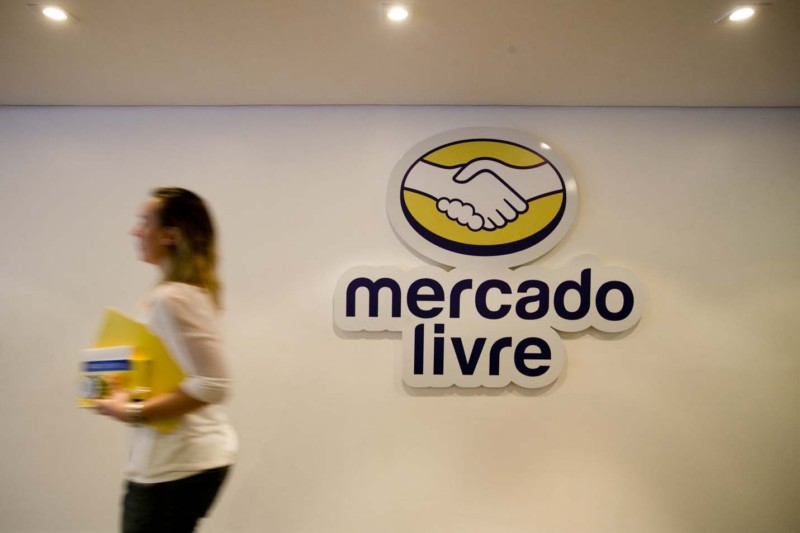 Como aumentar as vendas no mercado livre