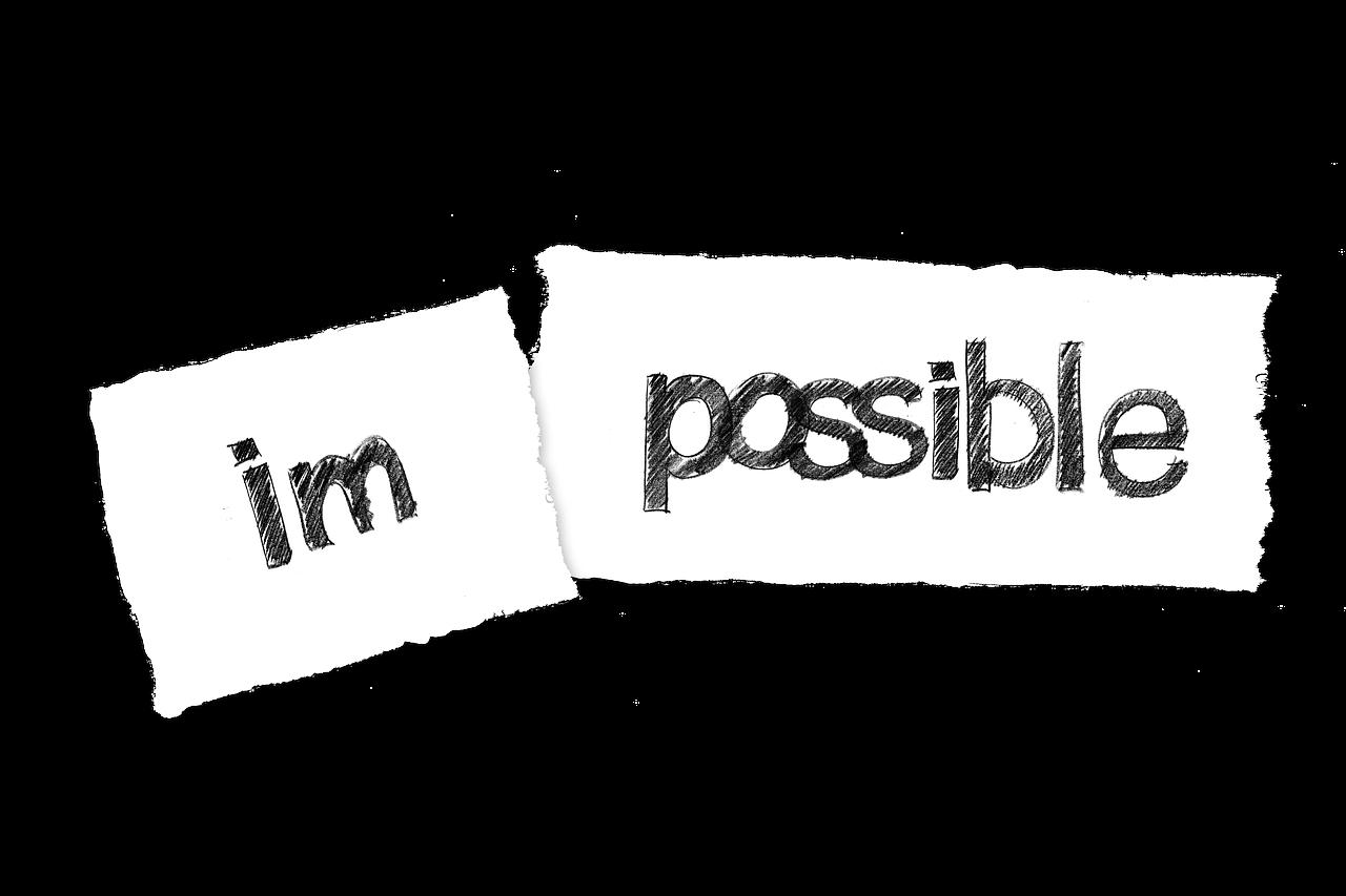 Acreditar no Empreendedorismo: 3 Passos para Enxergar O Sucesso