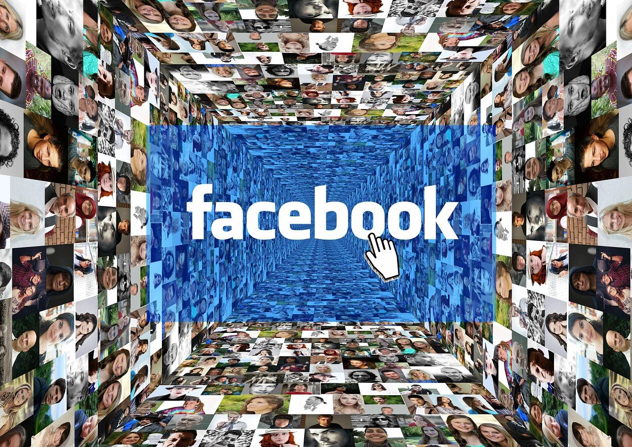 tamanhos de imagens para facebook ads