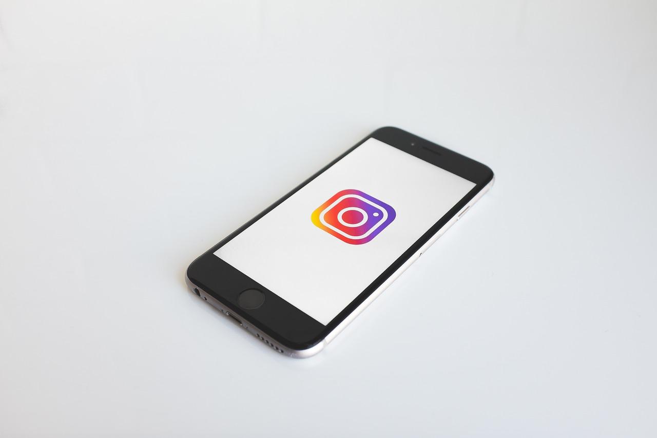 Saiba Como Vender Pelo Instagram com PagSeguro