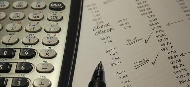 Entenda a importância do balanço anual da empresa
