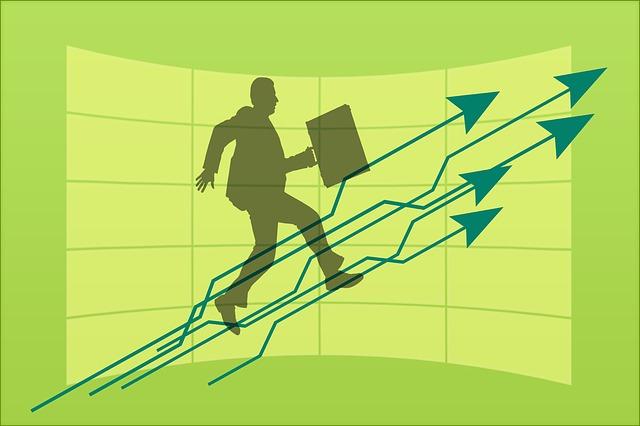 Você Sabe Quando Avaliar o Desempenho Da Sua Empresa?