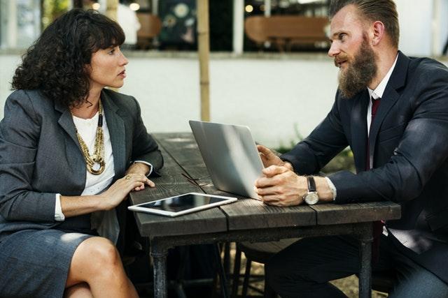 Entenda a Governança Corporativa na Empresa Familiar