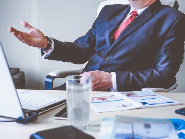 5 Dicas de Como ser um Bom Gestor Financeiro
