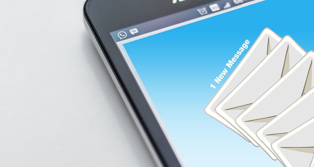 SMS Marketing — 5 Dicas para Uma Estratégia de Sucesso