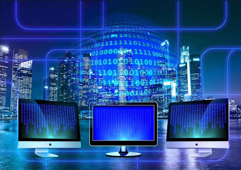 quais as vantagens do servidor dedicado para seu site