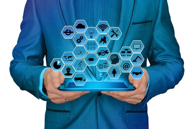 Por Que a Transformação Digital é Essencial Para Seu Negócio?