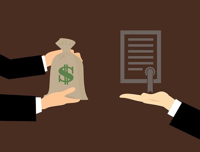 Veja Aqui Quanto Custa para Registrar uma Marca
