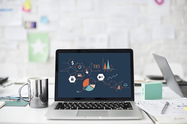 Método Canvas — O que é e Como Estruturar para a Sua Empresa
