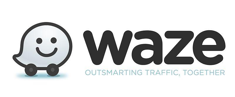 Veja Como Anunciar no Waze