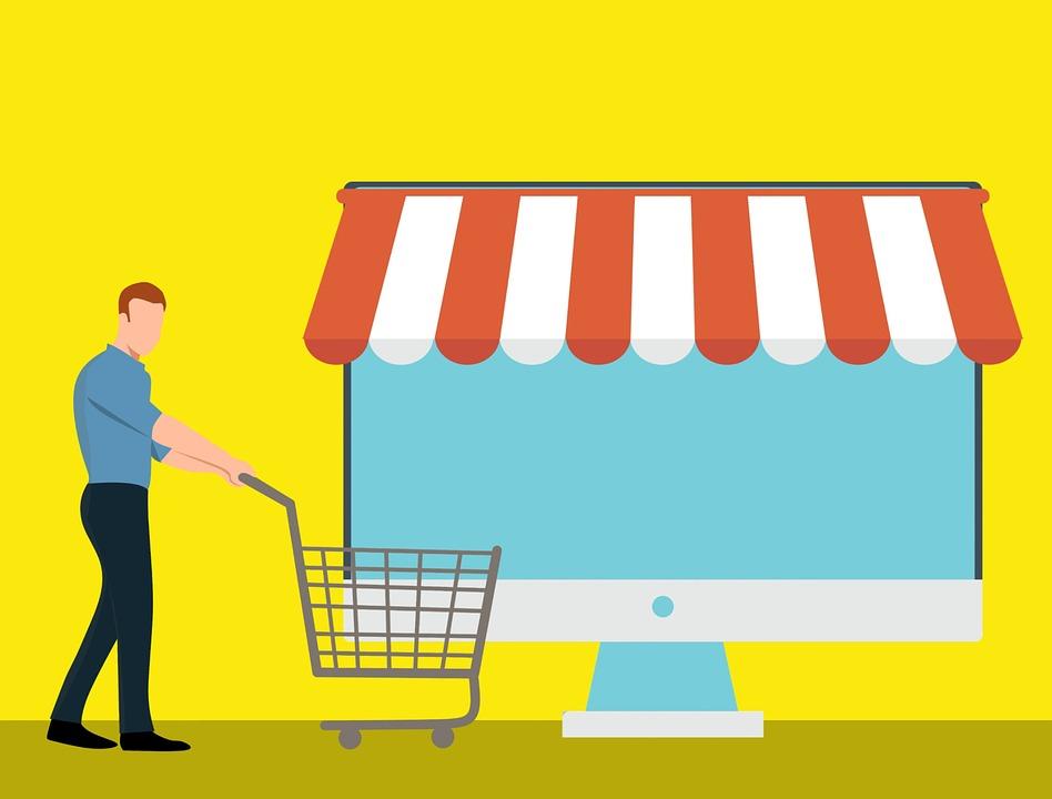 Como Fazer para Vender Mais no Mercado Livre