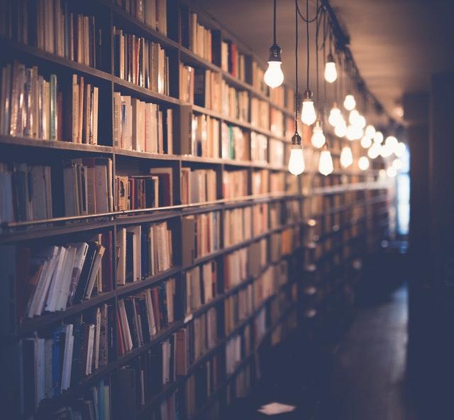 Livros de vendas que são leituras obrigatórias para empreendedores