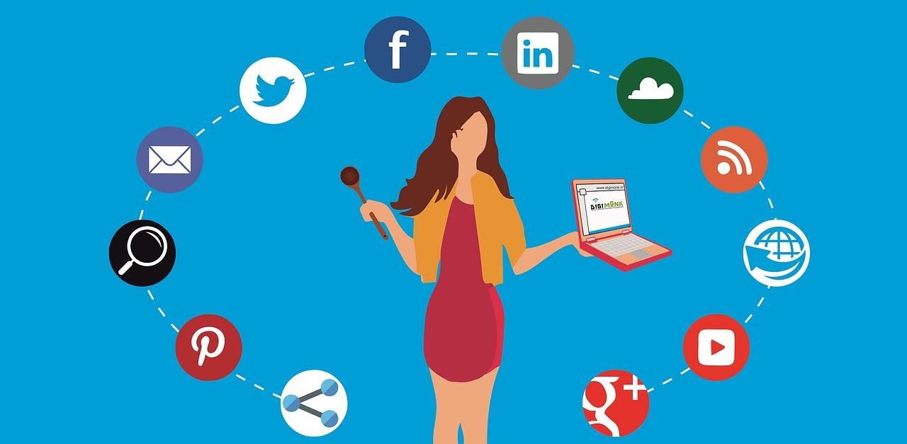 5 Dicas de Marketing Digital para Leigos