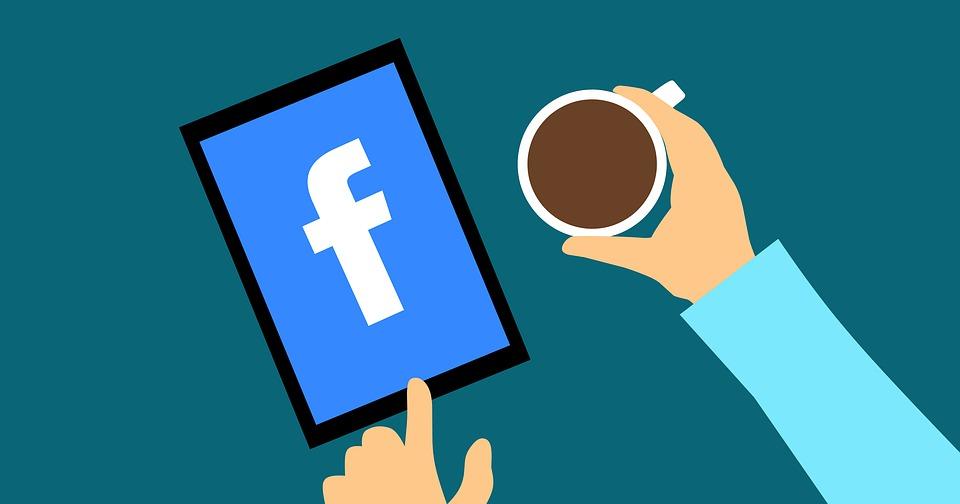 5 Opções de Cursos de Facebook Para Fazer de Qualquer Lugar!