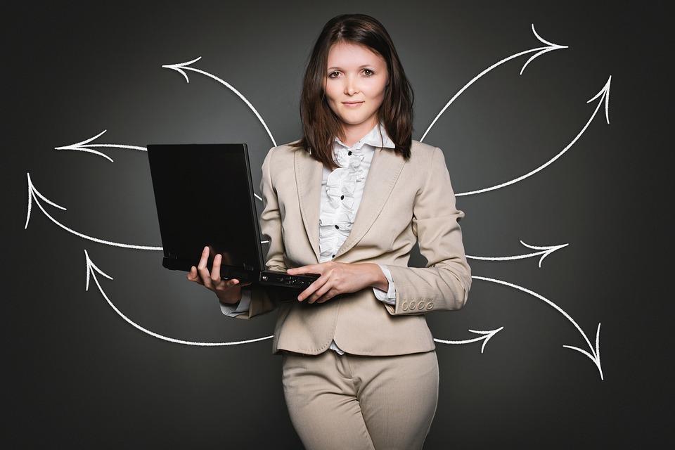 Como Identificar uma Oportunidade de Negócio