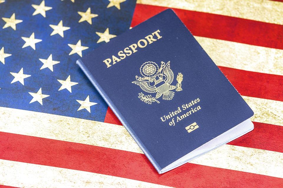 Como obter o visto empreendedor estados unidos