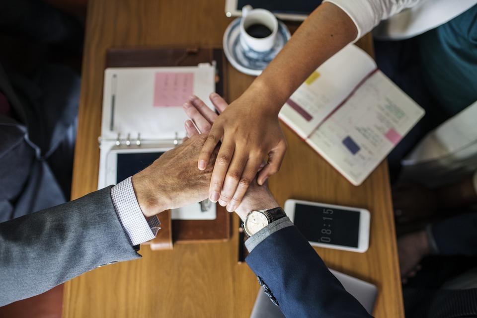 conheça os novos negócios promissores para 2018