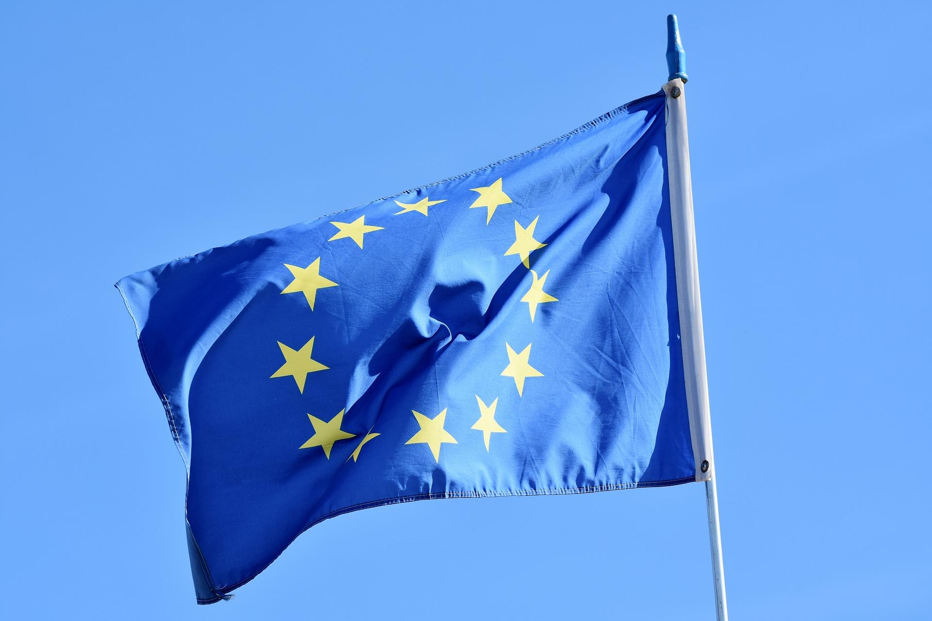 3 Ideias de Sucesso na Europa Inspiradoras para Empreendores