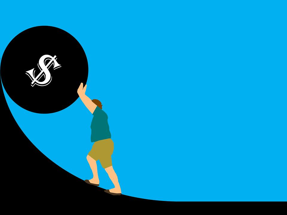 conheça os negócios em alta na crise