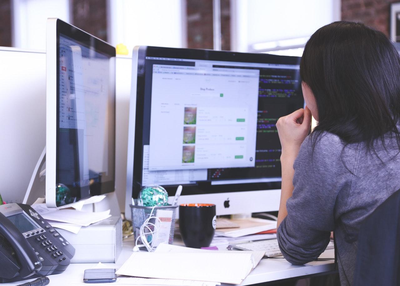 O que Você Precisa Saber Sobre o Curso de Marketing Digital do Senac