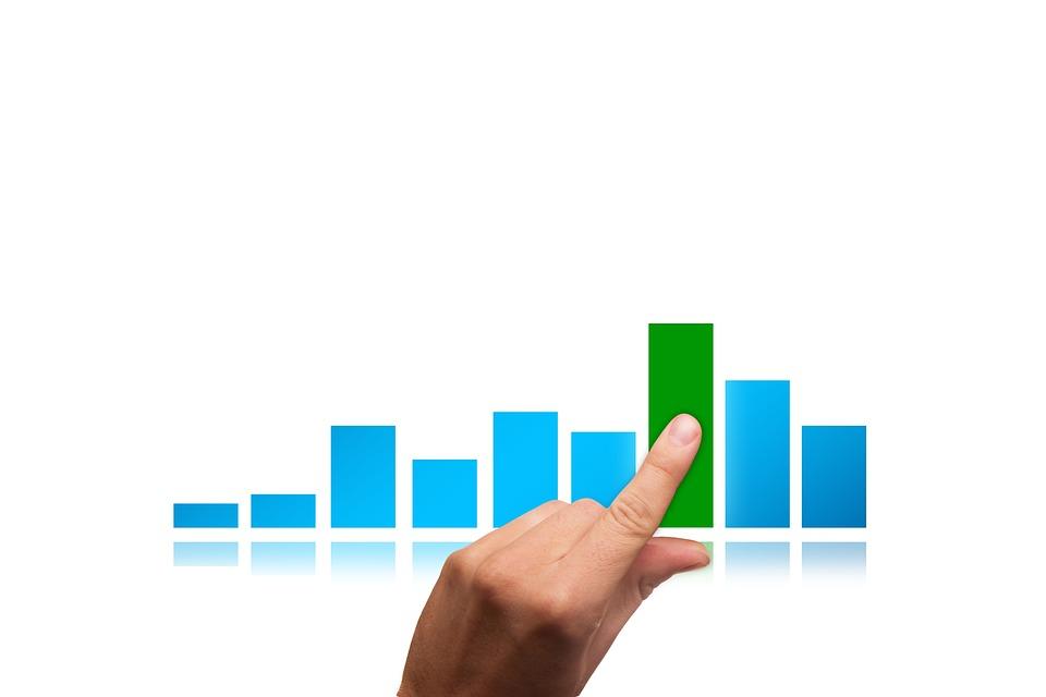 a importância do funil de vendas com crm