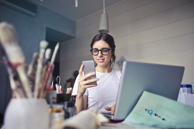 As Melhores Ideias Empreendedoras para Jovens