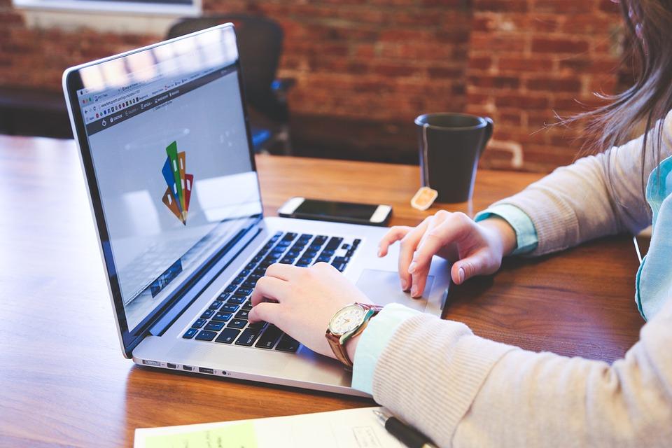 O Que é Ser um Afiliado Digital?