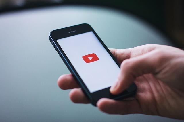 ganhar views no youtube