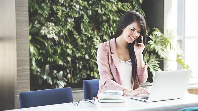 Como Fazer Prospecção de Clientes por Telefone