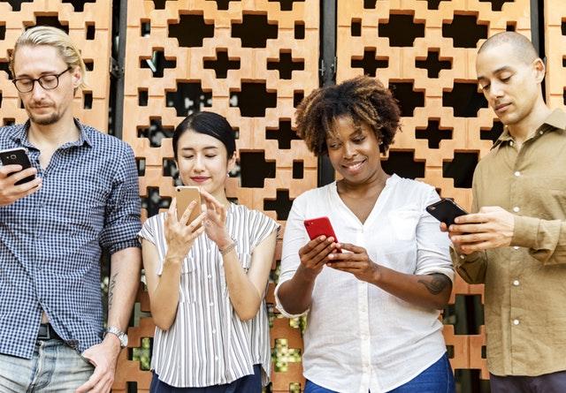 Beacon — Conheça a Tecnologia que Pode Render Boas Experiências