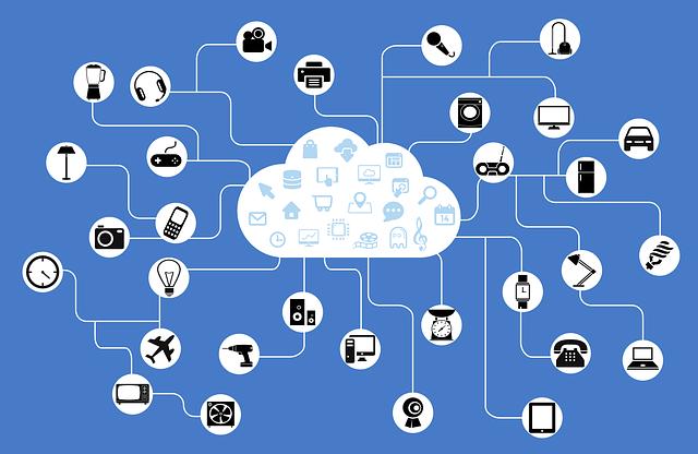 Saiba o que é IoT e onde aplicá-la