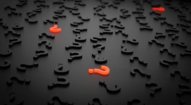 22 Perguntas para Conhecer a Personalidade de uma Pessoa