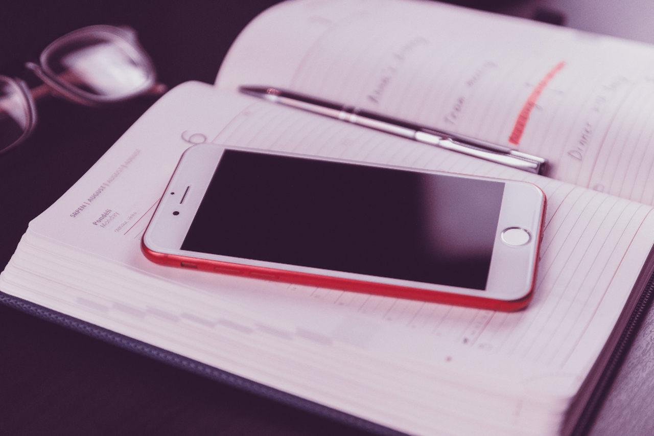 Rei do Iphone — Conheça esse Case de Sucesso