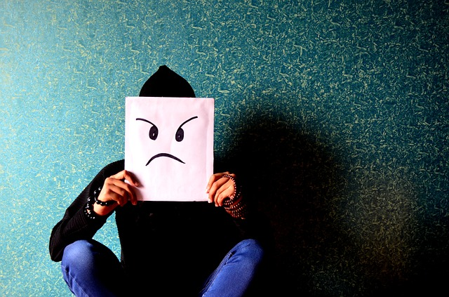 Problemas com Cliente Insatisfeito? Veja o Que Fazer