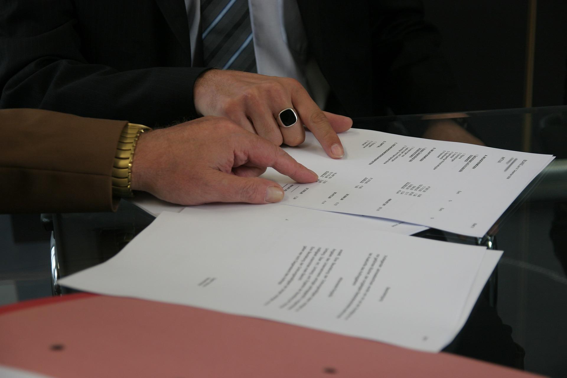 Como Fazer uma Boa Gestão de Contratos