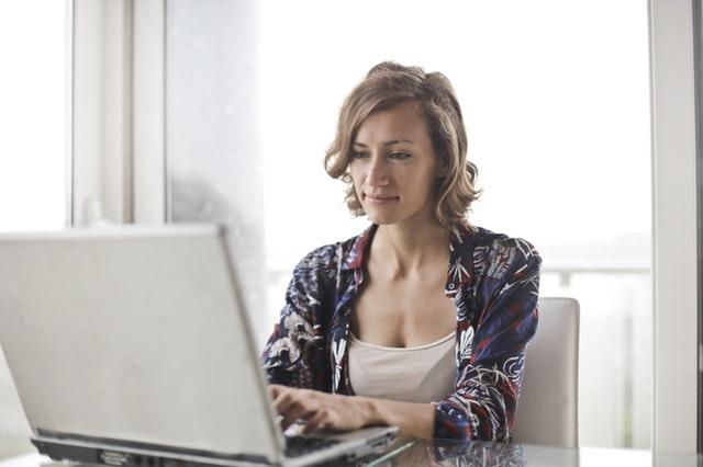 Saiba Como Obter o Certificado da Condição de Microempreendedor Individual