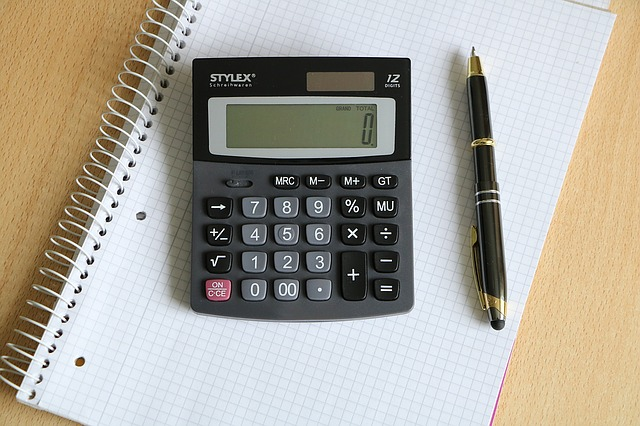 Como Fazer o Cálculo de Custo por Funcionário