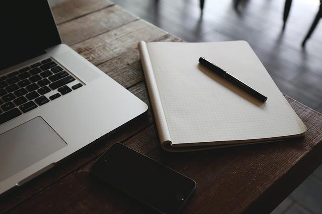 Principais Vantagens e desvantagens da EIRELI para Empreendedores