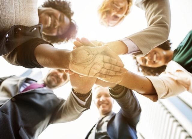 Dinâmica de Trabalho — Conheça 3 Tipos e Saiba como Aplicá-las