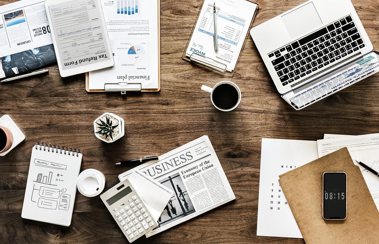 Descubra as Vantagens de Ter um Planejamento Anual Para Sua Empresa