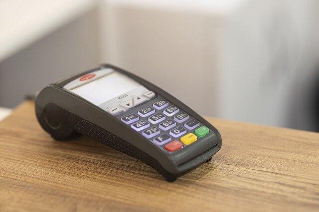 Qual a Máquina de Cartão com Menor Taxa? Descubra!