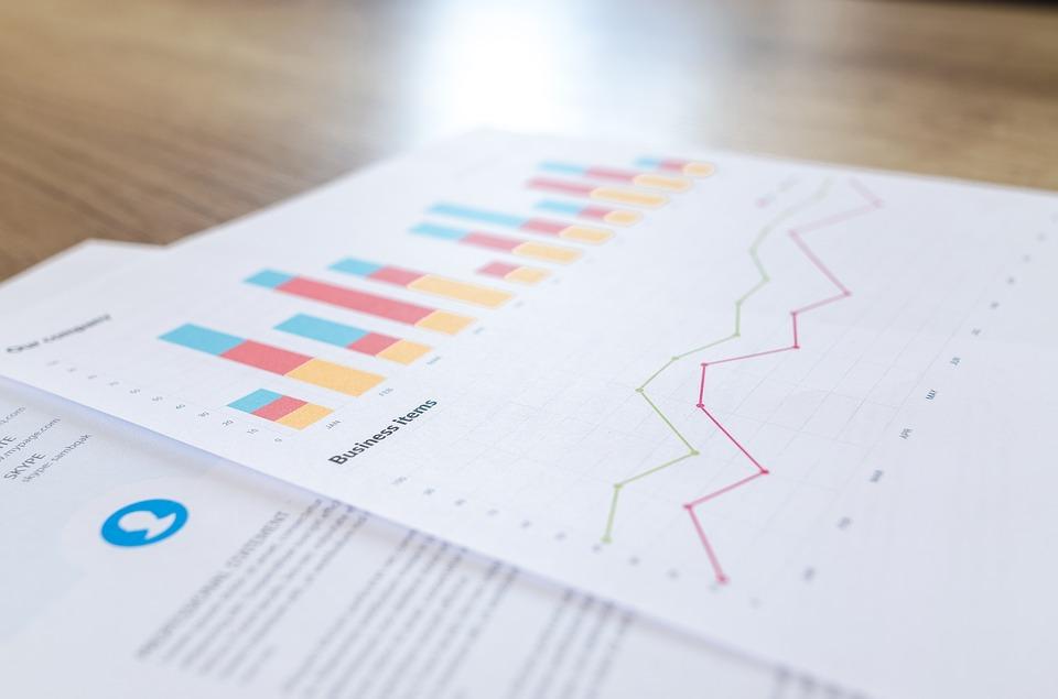 Relatórios Gerenciais Que Você Precisa ter em Sua Empresa