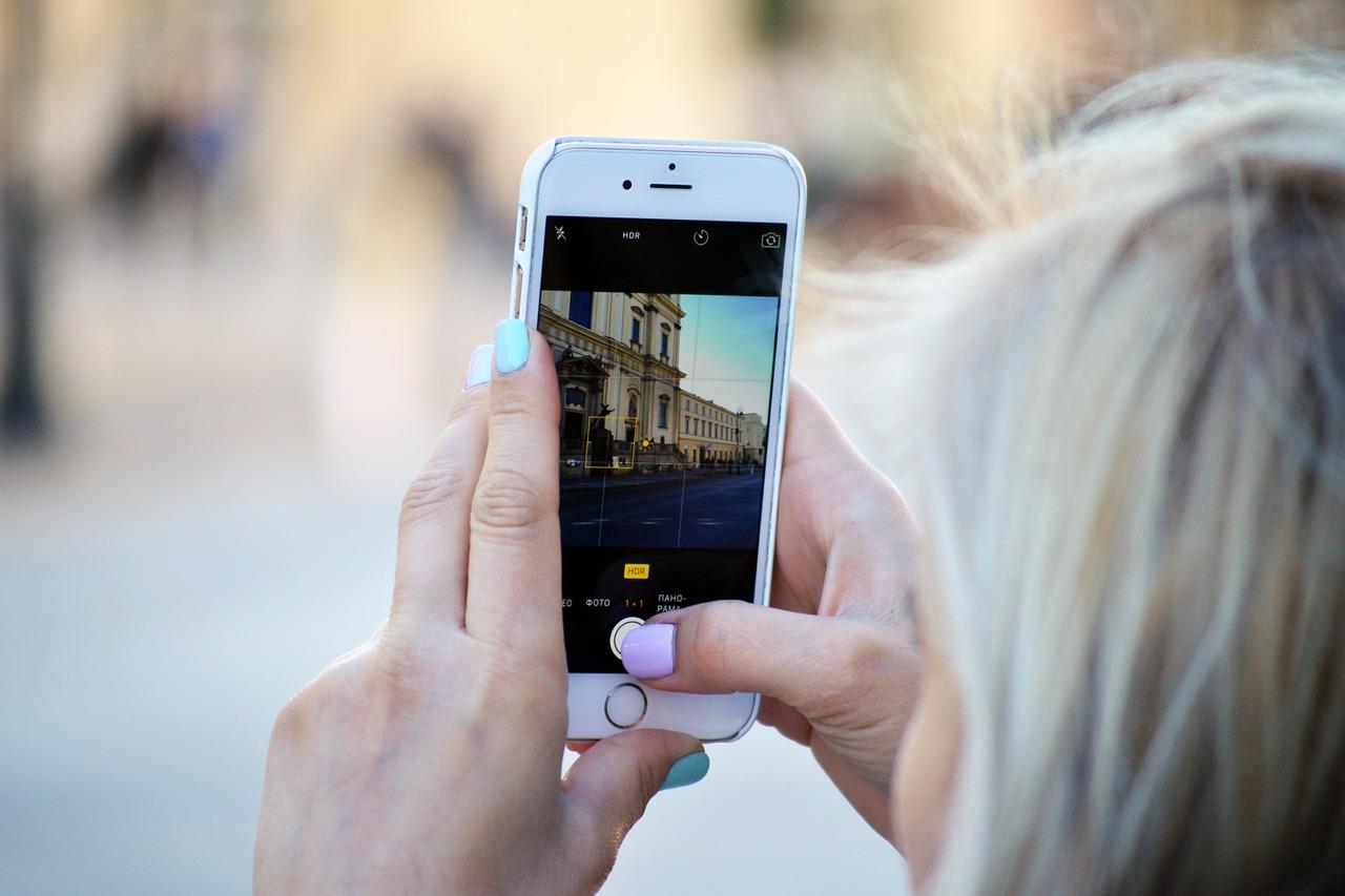 3 Dicas Para Escolher as Melhores Parcerias no Instagram Para Sua Empresa