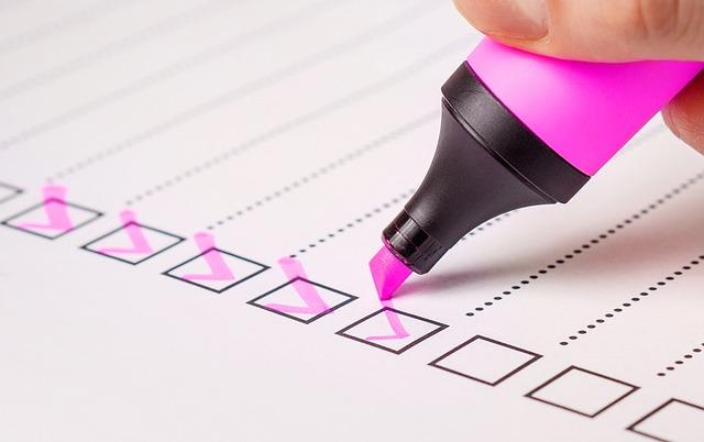 Confira Como Desenvolver Seus Pontos a Melhorar com Exemplos Práticos