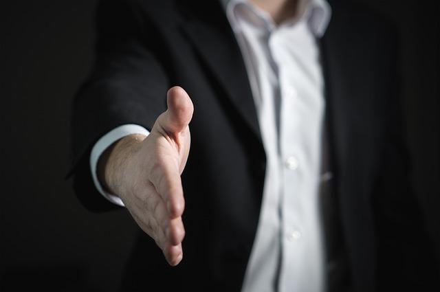 4 Truques Para Melhorar Seus Argumentos de Vendas