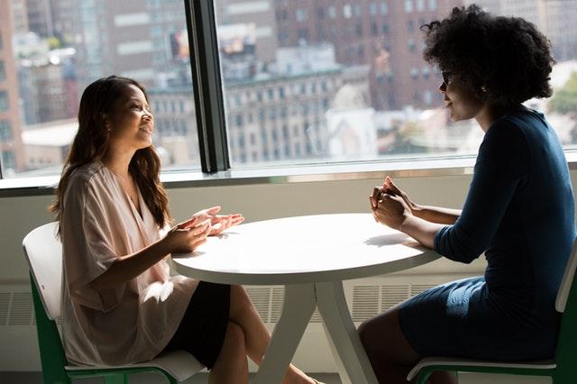 Aprenda Como Entrevistar um Candidato a Emprego