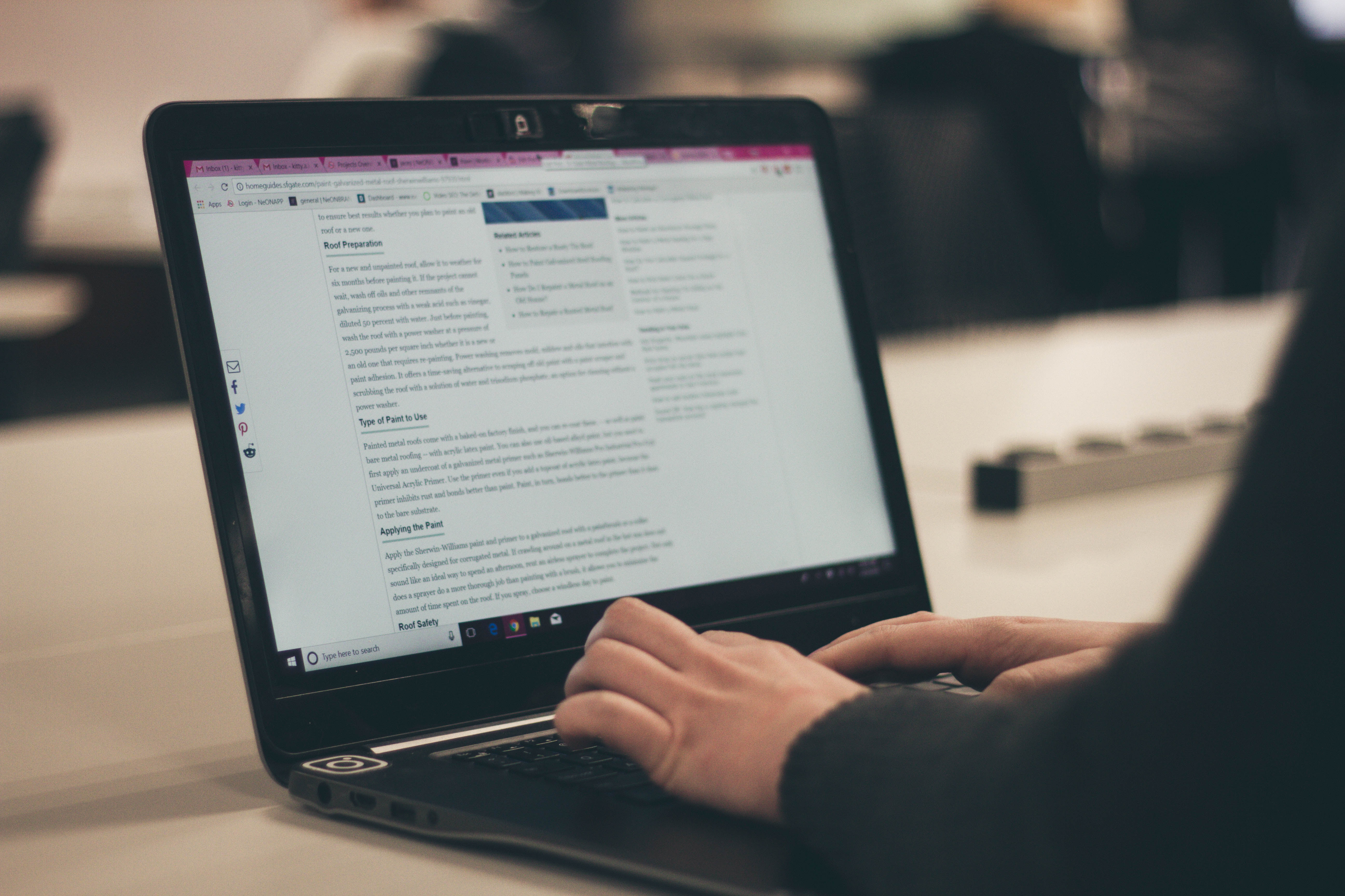 Entenda Como Monetizar um Blog