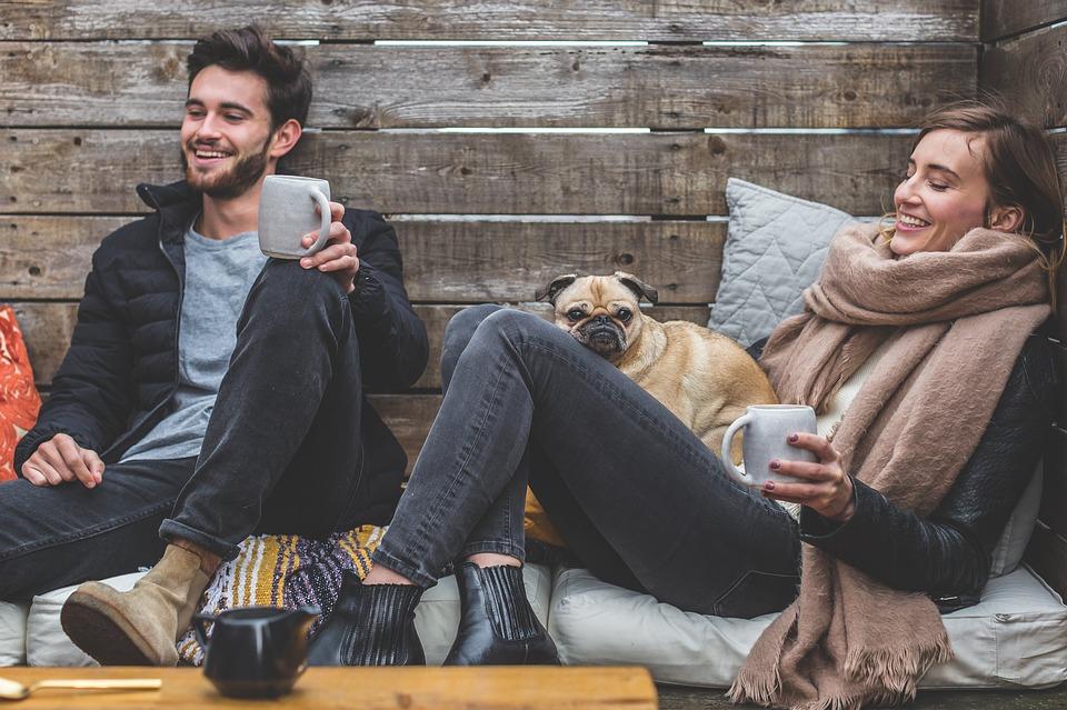 saiba quem são os millennials