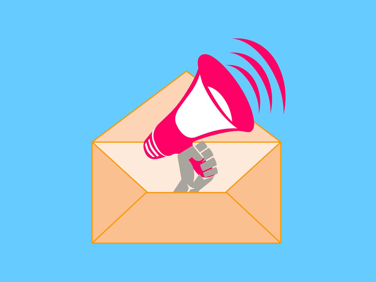 Qual o Melhor Programa de E-mail Marketing?
