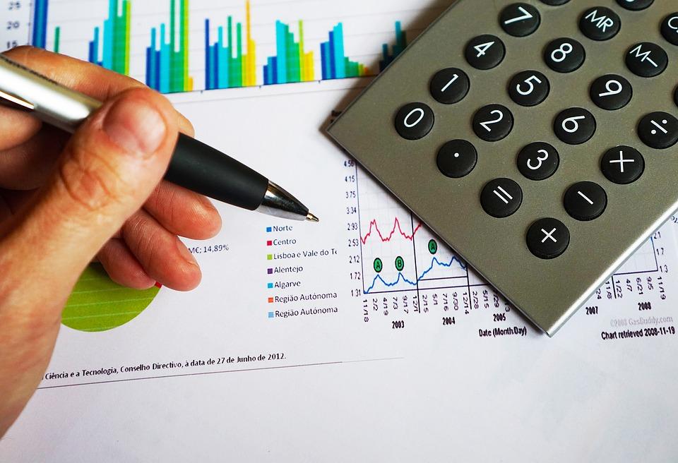 conheça entenda os tipos de pesquisa de mercado primária e secundária
